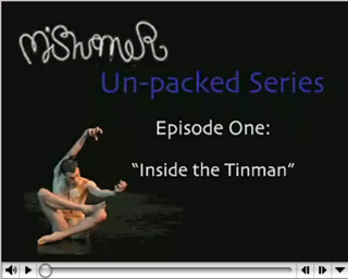 misnomer unpacked episode 1